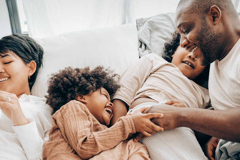 How to Make the Right Life Insurance Choices for You and Your Family