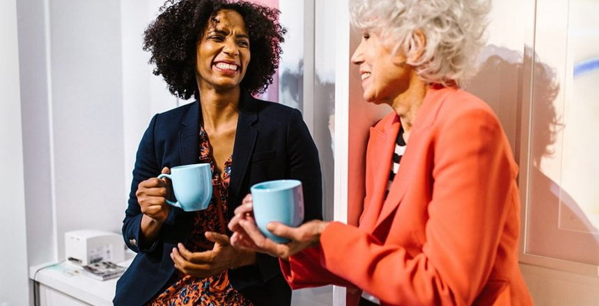 Important Things Every Woman Should Know About Your 401(k)